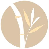 Material - Bambus
